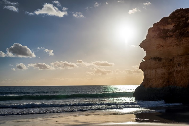 1000011861_beach_rock_side__large_.jpg