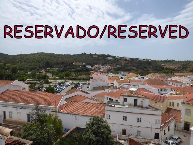 1000011883_reservado.jpg