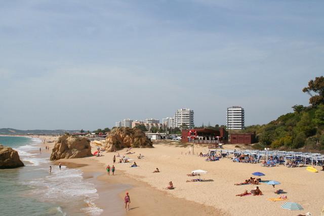 1000009234_beachandhotel2.jpg