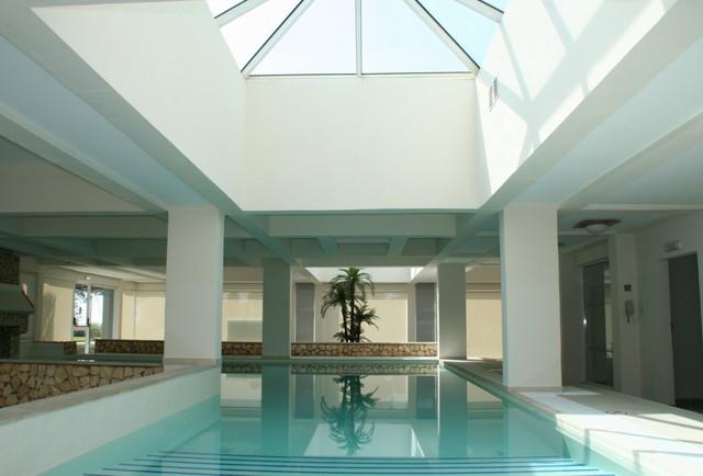1000009234_indoor_pool1.jpg