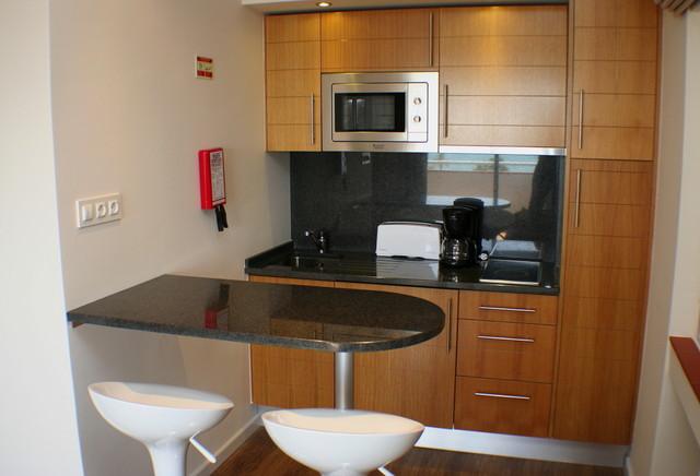 1000009234_to-kitchen_.jpg