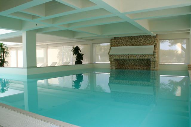 1000009236_indoor_pool2.jpg