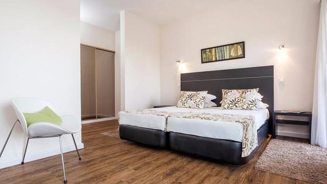 1000009236_pestana-alvor-atlantico-residence-apartamento-t1-com-1-quarto-635744569983711403.jpg