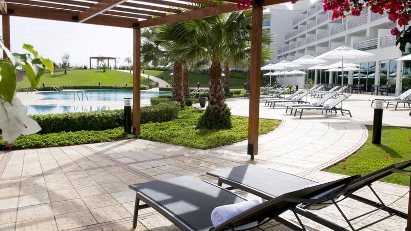 1000010239_vista-marina-apartamentos-turisticos-galleryvista-marina-jardim-9.jpg