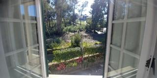 1000015053_quarto_1-1___andar-janela_1.jpg