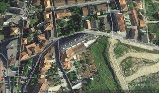 1000009790_mapa_lote_14.jpg