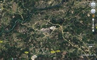 1000011375_mapa.jpg