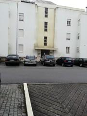 Apartamento T2 Vilar do Paraíso Vila Nova de Gaia - garagem