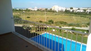 1000013315_apartamento_t2_praia_da_rocha__11_.jpg