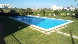 1000013315_apartamento_t2_praia_da_rocha__24_.jpg