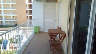 1000013315_apartamento_t2_praia_da_rocha__3_.jpg
