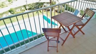 1000013315_apartamento_t2_praia_da_rocha__4_.jpg