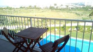 1000013315_apartamento_t2_praia_da_rocha__5_.jpg