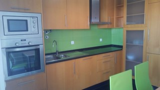 1000013315_apartamento_t2_praia_da_rocha__6_.jpg