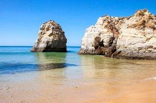 1000006686_25-praia.jpg