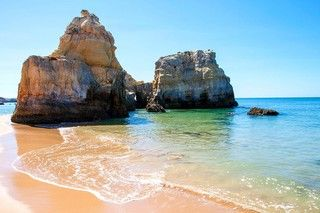 1000006686_26-praia.jpg