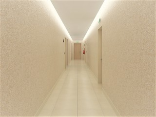 1000014287_1._elite_residence_corredores.jpg