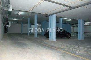 1000006531_garagemalbufeira.jpg