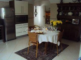 cozinha/kitchen