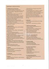 1000015360_pa1022-brochura_com_todos_os_detalhes_dos_apartamentos3.jpg