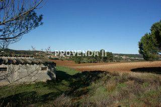 Quinta/Herdade Monte da Vinha Bordeira Aljezur - água, furo, electricidade, bonitas vistas, água da rede