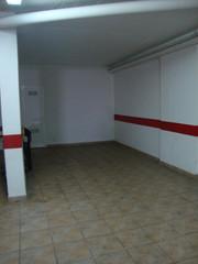 1000014807_garagem.jpg