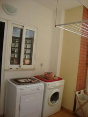 1000014807_varanda_cozinha.jpg