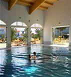 1000003786_piscina_interior.jpg