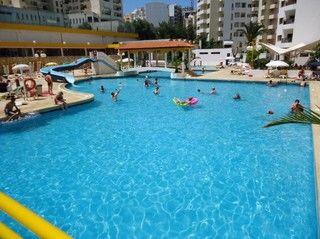 1000011407_piscina.jpg