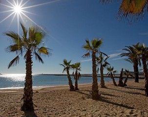1000011407_praia.jpg