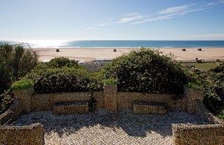 1000011407_praia1.jpg