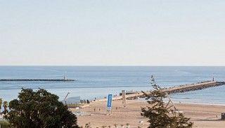 1000011407_praia2.jpg