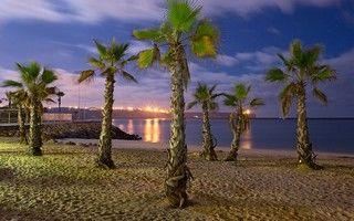 1000011407_praia_5.jpg