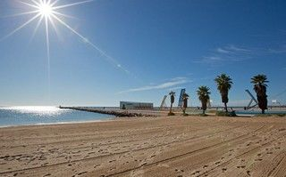 1000011407_praia_9.jpg