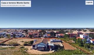 1000013841_casa_e_terreno____venda_monte_santo_1.jpg