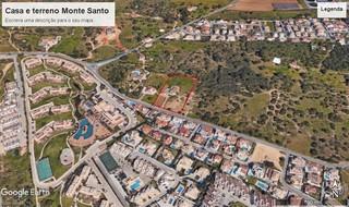 1000013841_casa_e_terreno____venda_monte_santo_2.jpg
