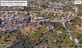 1000013841_casa_e_terreno____venda_monte_santo_3.jpg