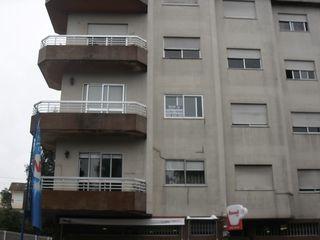 Apartamento T3 Fânzeres Gondomar - lugar de garagem