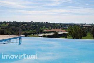 -303609736_118985_1_1280x1024_m2-nova-mobilada-e-equipada-piscina-painel-solar-carvoeiro-lagoa-algarve_rev035.jpg