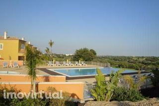 -303609736_118985_8_1280x1024_m2-nova-mobilada-e-equipada-piscina-painel-solar-carvoeiro-_rev035.jpg