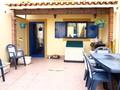 Moradia V3 São Martinho do Porto Alcobaça - cozinha equipada, terraço, varanda, garagem, excelente vista, sótão