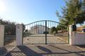 Casa V3 Caldas da Rainha Salir de Matos - painéis solares, aquecimento central, rega automática, sótão, jardim