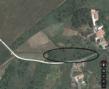 Terreno Rústico com 2200m2 Costa de Prata Santa Catarina Caldas da Rainha - electricidade, água, viabilidade de construção