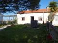 Moradia V3 Térrea Costa de Prata Tornada Caldas da Rainha - jardim