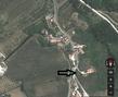 Terreno com ruína Costa de Prata Santa Catarina Caldas da Rainha