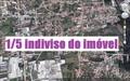 Prédio Urbano para venda Santa Cruz Esmoriz Ovar - logradouro