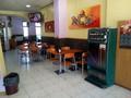 Café São João da Madeira
