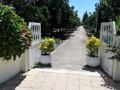 1000014374_fotos_da_piscina_e_terreno__20-6-2015_010.jpg