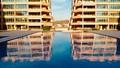 Venda de Apartamento T2 Duplex São João da Madeira - ténis, piscina, condomínio fechado, jardim, terraços
