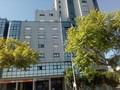 Apartamento T3 São João da Madeira para comprar - lugar de garagem, aquecimento central, varanda, marquise